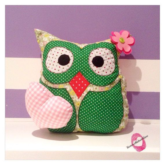 Hey, I found this really awesome Etsy listing at https://www.etsy.com/listing/235274011/name-owl-cushionowl-cushionowl-pillowowl