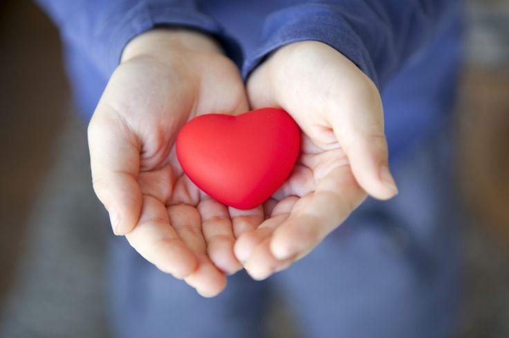 High Cholesterol Among Kids as a Growing Concern