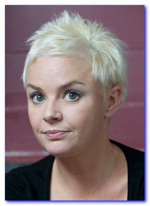 Gail Porter With Hair - gail porter, Gail Porter With Hair, how old is gail porter - Best Hairstyles - http://www.besthairstyles2013.com/gail-porter-with-hair.html