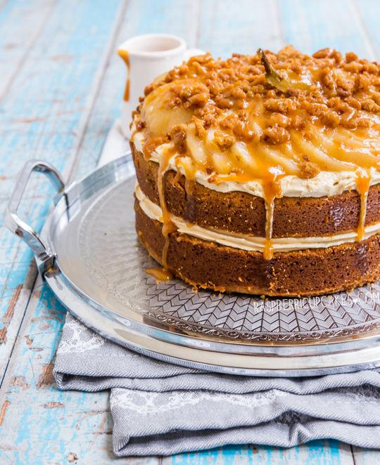 best 25+ salted caramel icing ideas on pinterest | caramel