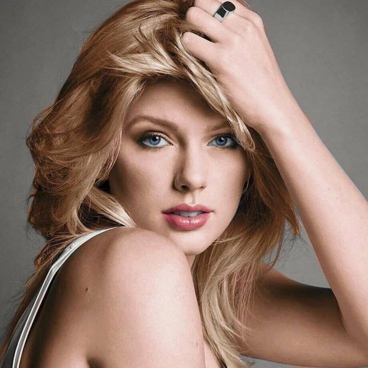 Pin by Anne Marie on Taylor Swift | Taylor swift pictures ...