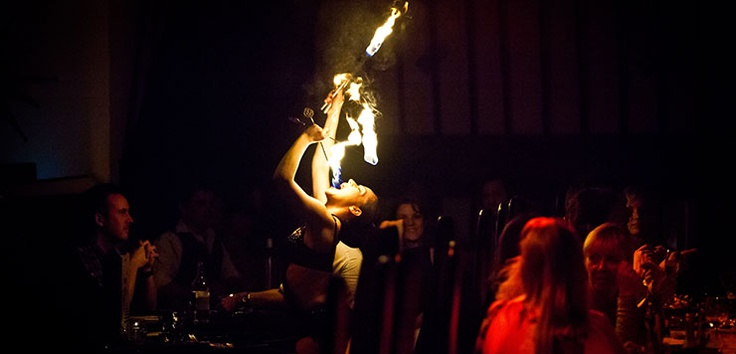 Circus | Twenty Something London    Food? Fire? Flips? Dining doesn't get sexier than at Circus, in Covent Garden. Book today for a deliciously daring meal.