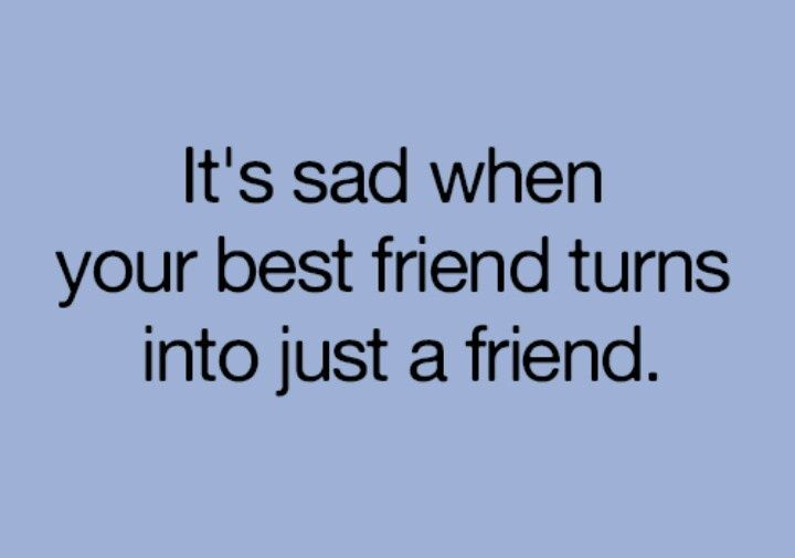 Best 25 Losing Friendship Quotes Ideas On Pinterest: Best 25+ Missing Best Friend Quotes Ideas On Pinterest