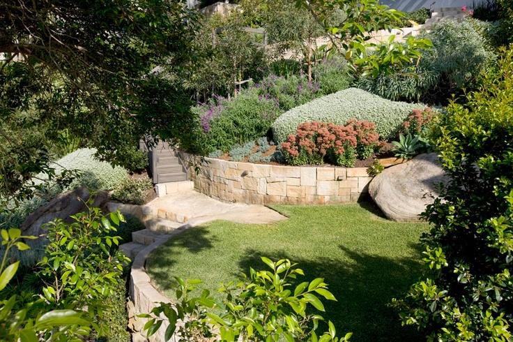 Secret Gardens Sydney
