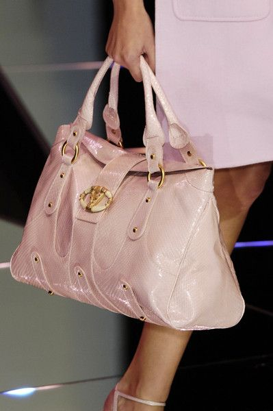 94 best designer purses images on Pinterest | Designer purses ...