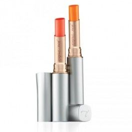 Jane Iredale: Just Kissed Lip and Cheek Stain