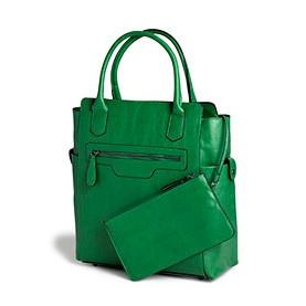 Hand bag - Lindex