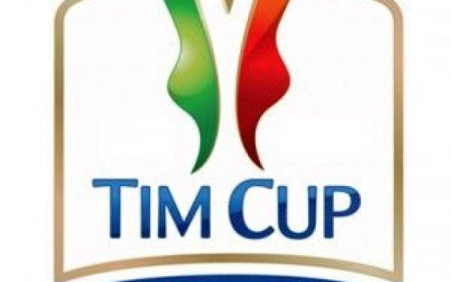 Coppa Italia: ecco il calendario #coppaitalia #calendariocoppaitalia