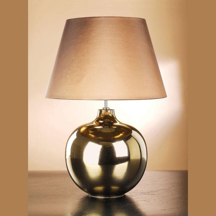 LED Bulbs Decor Concept Ideas for Home – Magik LED Lights