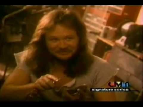 TRAVIS TRITT - TELL ME I WAS DREAMING - YouTube