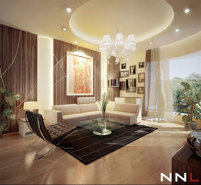 Home Decor 2012 Luxury Homes Interior Decoration Living: Top 25 Ideas About Brown Lounge On Pinterest