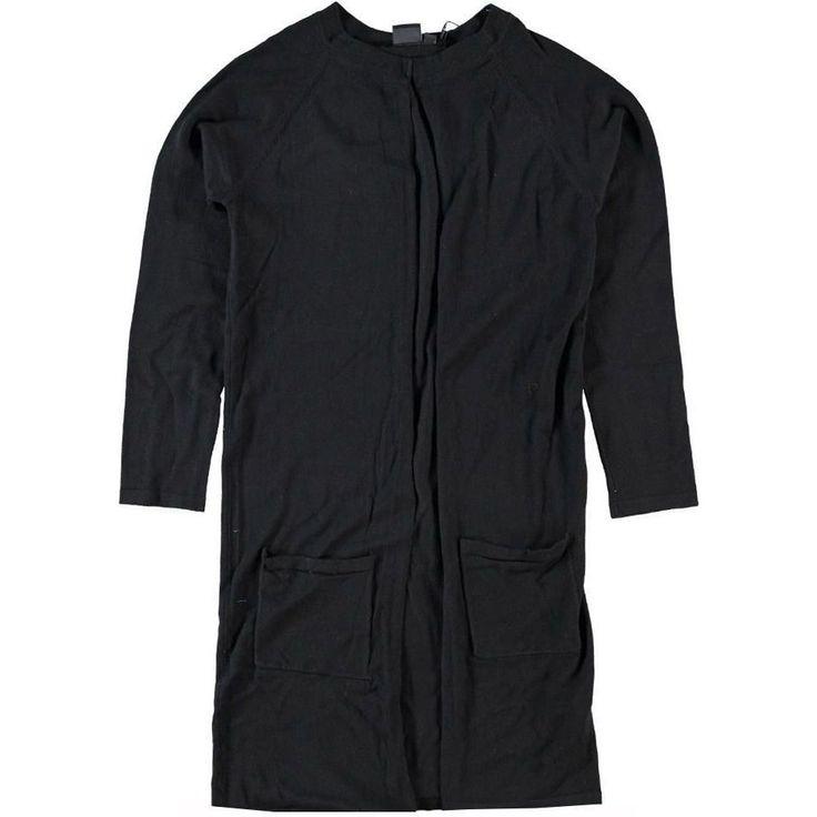 LMTD Lang Vest