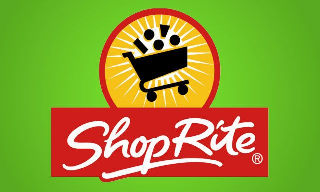 Shoprite ecoupons – Full List of Available Digital Coupons