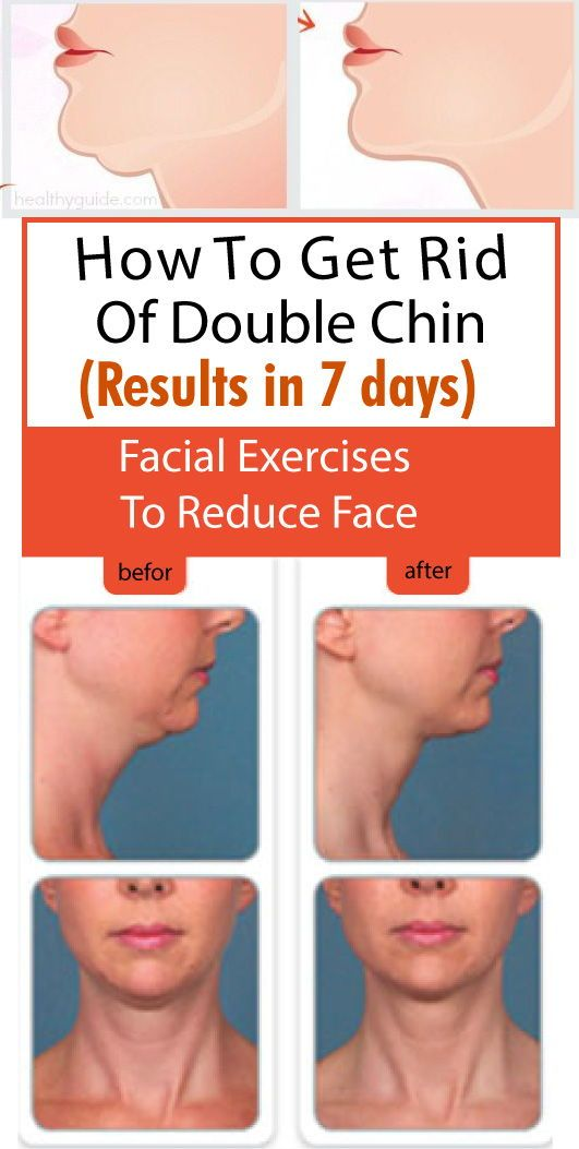 face-exercises-for-chubby-cheeks-ass-and-thongs-pics