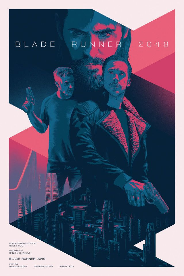 Image Result For Blade Runner Artwork Blade Runner Poster Blade Runner Mondo Posters