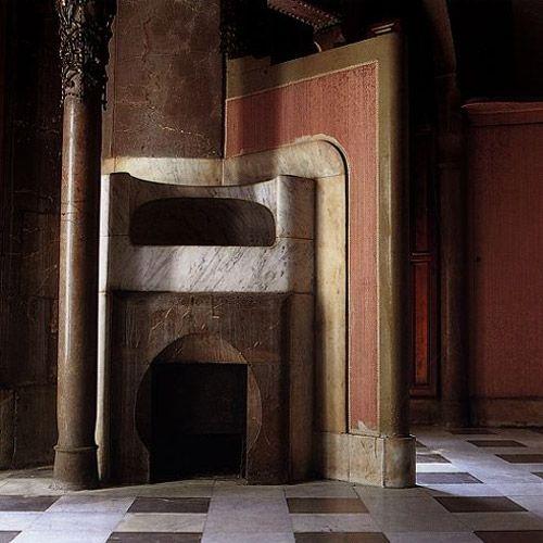 M s de 1000 ideas sobre chimeneas de m rmol en pinterest for Informacion sobre el marmol