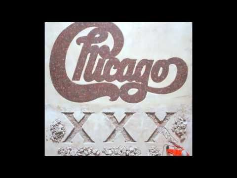 36 Best Chicago Album Covers Images On Pinterest Album