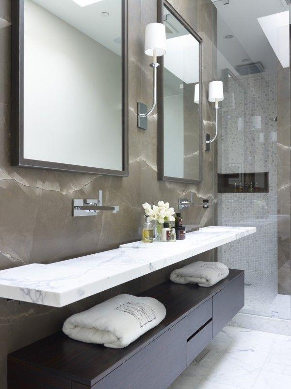 Bathroom Ideas And Design Kbhome Bathroom Pinterest