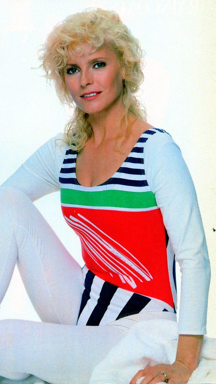 1000+ images about Cheryl Ladd on Pinterest Cheryl Ladd