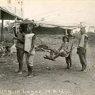 a history of the british colonization in africa Deny the british empire's crimes no, we ignore them new evidence of british colonial atrocities has not changed our national ability africa history human.