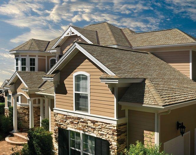 Best 154 Best Images About Gaf Asphalt Roofing On Pinterest 400 x 300