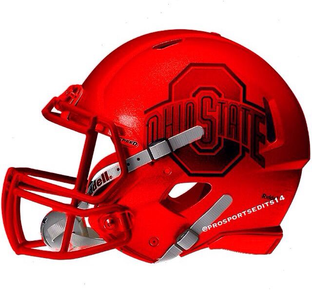 Ohio State (Prosportsedit14)