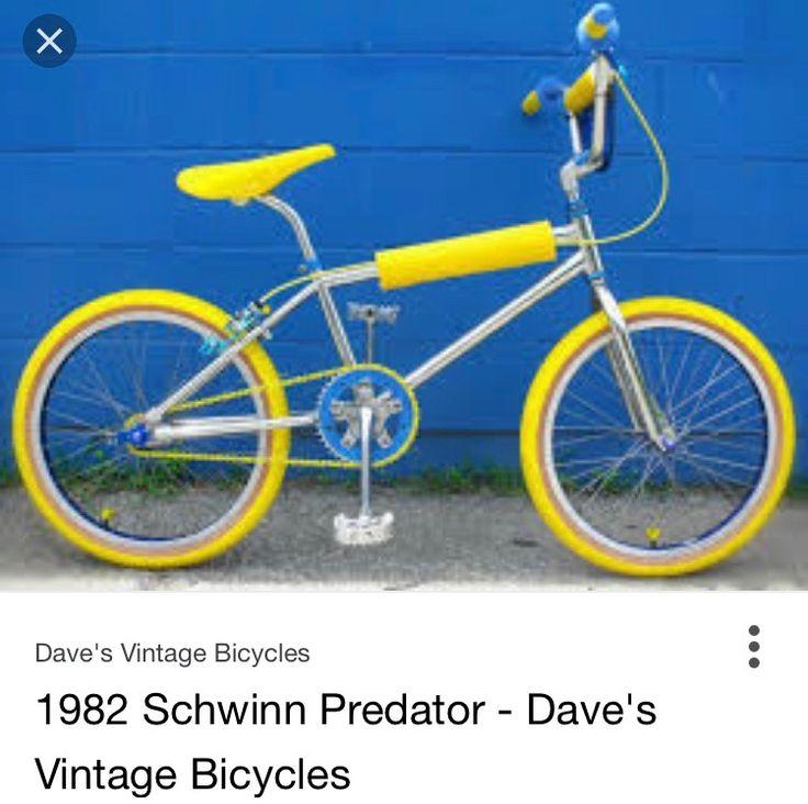 346 besten Bicycles....Motorcycles Bilder auf Pinterest | Altes ...