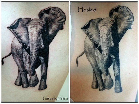 20 best tattoos fort myers florida images on pinterest for Famous tattoos fort myers