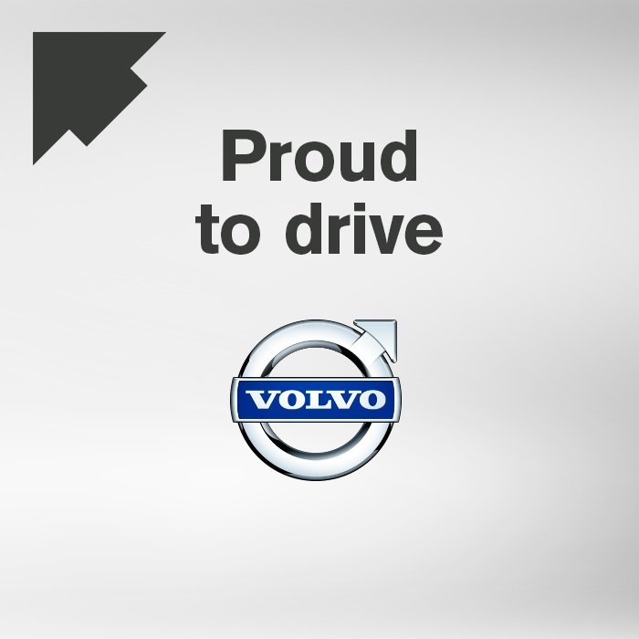 """""""Re-pin"""" if you are proud to drive a #Volvo #v70"""