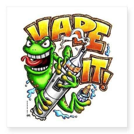datlu.org - Best Vape Shop Around! #vape #vaping #ecigg #ecigarette