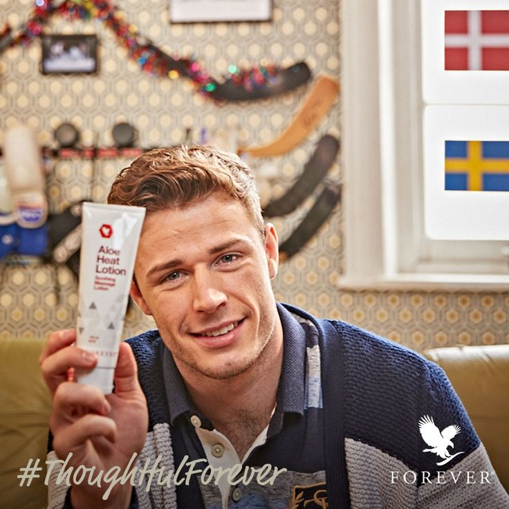 Prevent gift disappointment and gift it right with Forever! #thoughtful #thoughtfulgift #christmas #holidays #holidayseason #presents #foreverliving #Aloe #Aloevera #skincare #sports #workout