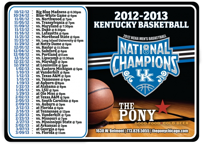 25 Best Ideas About Kentucky Basketball On Pinterest: 17 Best Ideas About Kentucky Basketball Schedule On