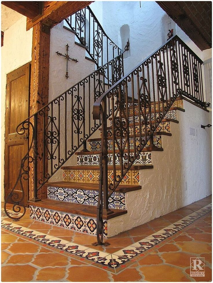 356 best escaleras / stairs images on pinterest | stairs
