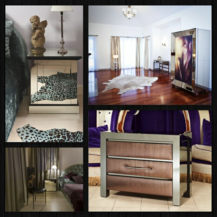http://www.ammadora.pl/szafa-polksiezyc   Living room furniture, design, modern interior, house, hand made, best design, cool design, wardrobe, chair, table, commode, high quality, krzesło, salon, dom ,mieszkanie, wystrój wnętrz, komoda, szafa,