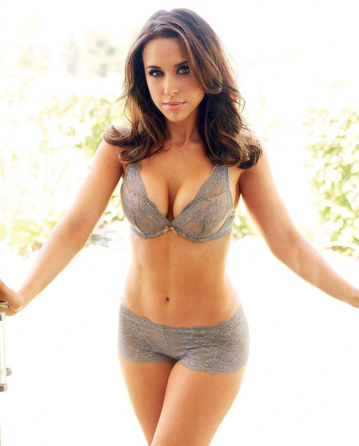 LACEY CHABERT 8X10 CELEBRITY PHOTO PICTURE 1