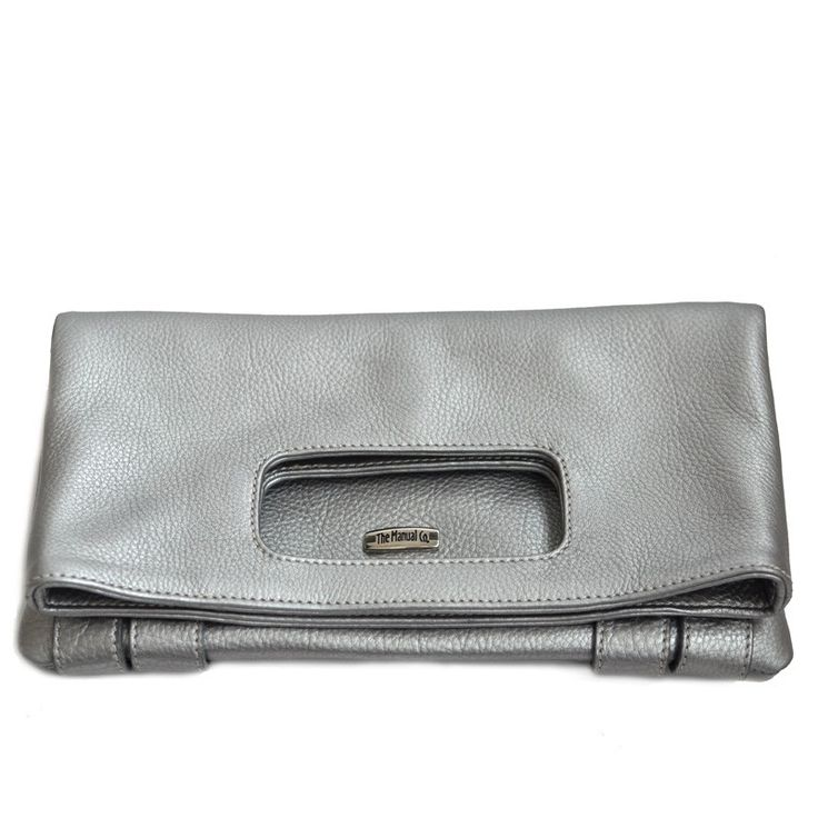 The Manual Co- 5869 Clutch