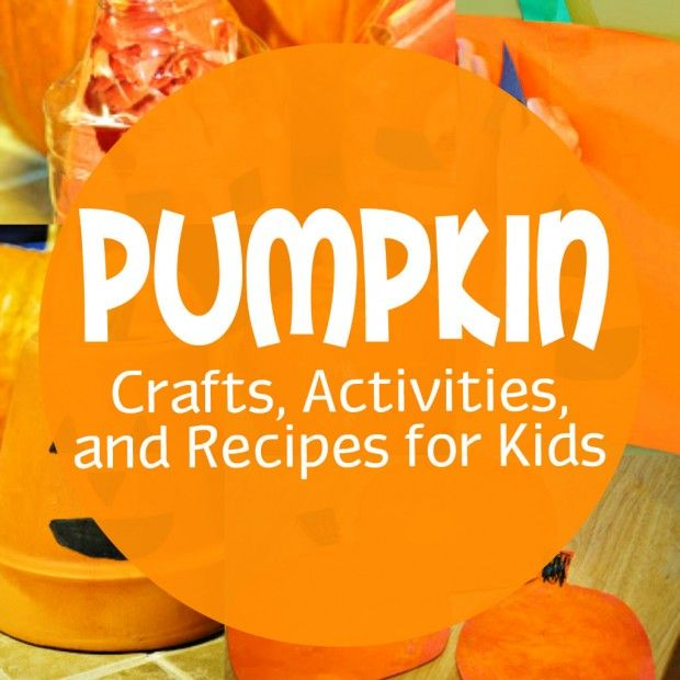 87 Best Preschool Pumpkin Week Images On Pinterest