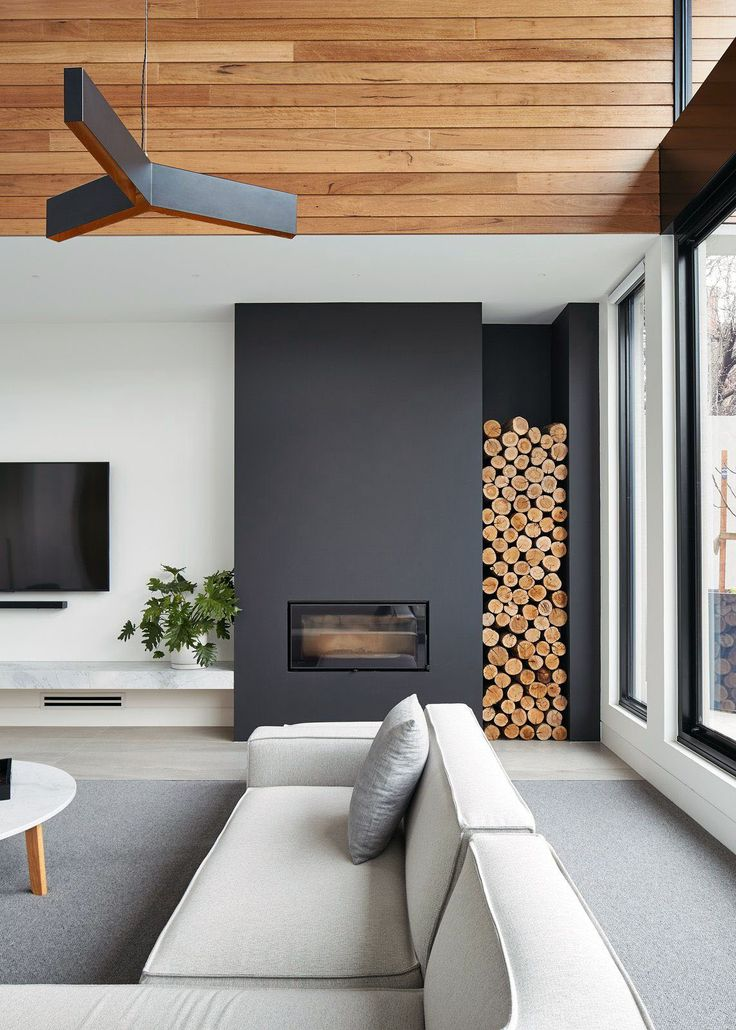 48+ Cute living room rugs info