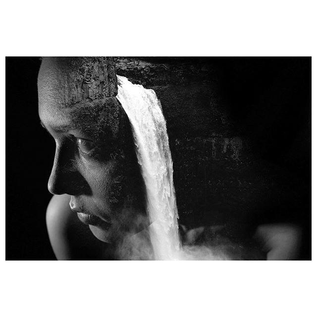 @mareykrap 's daily art work . . . . #art #artwork #dailylook #daily #adobe #photoshop #doubleexposure #contemporaryart #drawing  #ootd #포토샵  #드로잉 #데일리 #lovewatts #홍대 #아트워크#supplyanddesign #graphicdesigncentral #designarf #simplycooldesign #designspiration #photoshop_creative #igcreative_editz #madethis #d_expo #thegraphicspr0ject #graphicroozane  #creativecloud