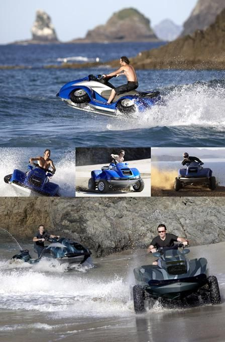 the 25 best four wheeler accessories ideas on pinterest atv four wheelers 4 wheelers and. Black Bedroom Furniture Sets. Home Design Ideas