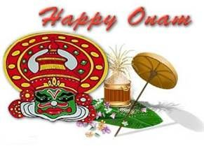 Speedy Postal: Onam 2013 SMS, Quotes, Wishes & Greetings | When I...