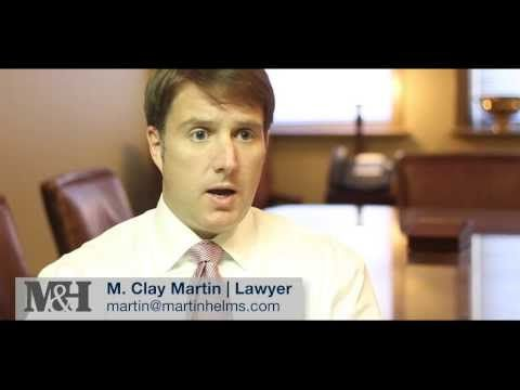 androgel lawsuit --> https://www.youtube.com/watch?v=FG61aqPYMM4