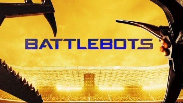 BattleBots Season 2 Episode 3 :https://www.tvseriesonline.tv/battlebots-season-2-episode-3/