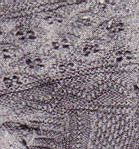Eleonora's Stocking closeup  http://www.midrealm.org/mktag/projects/caelfindToledoStocking/content.html#