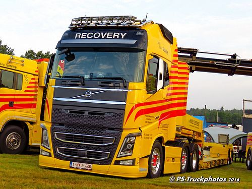 Bekkevoort2016_PS-Truckphotos_So_081 | PS-Truckphotos | Flickr