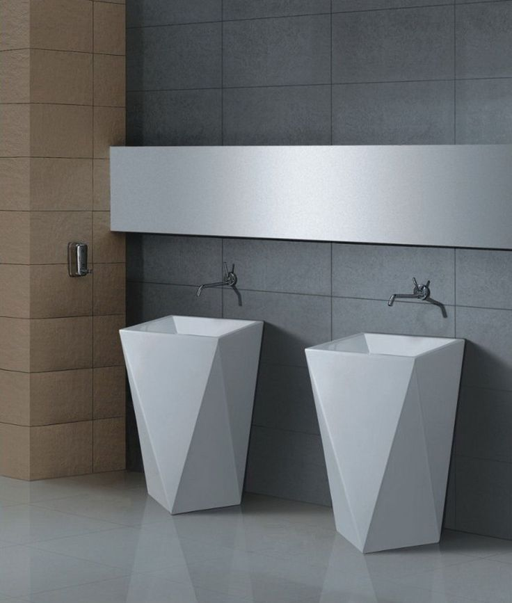 The Bathroom Sink Design Delectable Inspiration