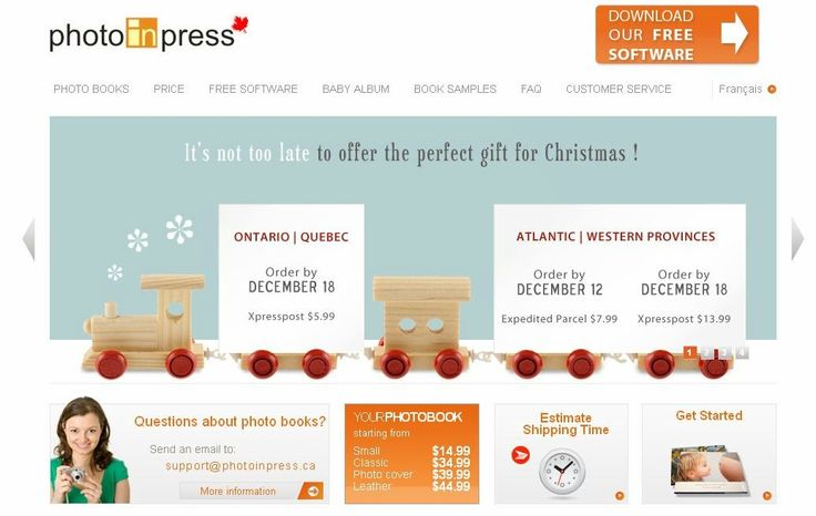 Working Mommy Journal: Make Lasting Impressions with PhotoInpress #giveaway #photobook