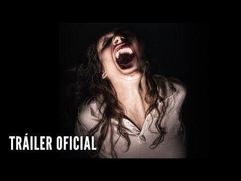 Conoce las 100 mejores películas de terror: esta primera parte la dedicamos a las cintas de fantasmas, casas embrujadas, posesiones, exorcismos y demonios Halloween Face Makeup, Instagram, Ghosts, Demons, Horror Books, Official Trailer, Bias Tape, Artists