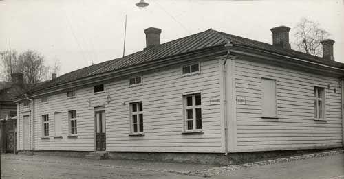 kuopio7