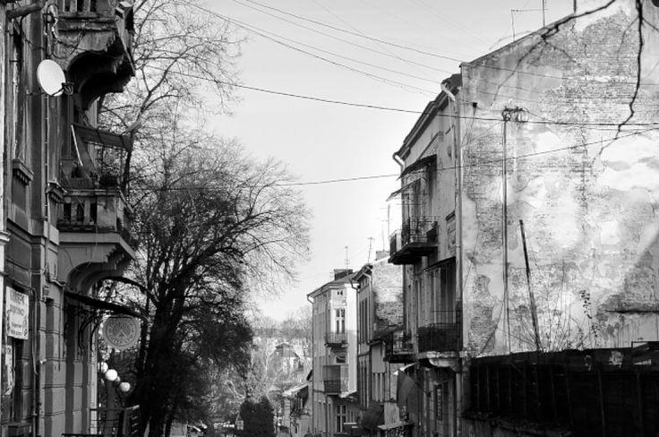 #Travel, #Lviv, #Drohobych, #Truskavets, #Ukraine (73)